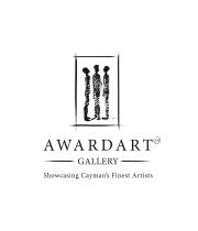 Avril-Art-Logo-Image