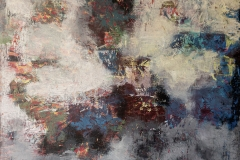 scratching-the-surface-60-x60