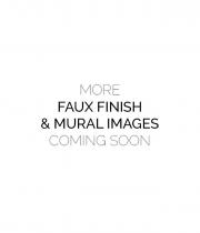 Faux-Images